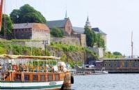 赴挪威旅游要知道的事情