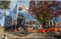 坎特伯雷大学最新课程:MAster of Architecture Engineering 申请要求