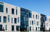 爱尔兰留学:酒店管理课程教育闻名于世