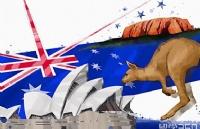 初到澳洲的你,怎么开始多彩美好的留学新生活?