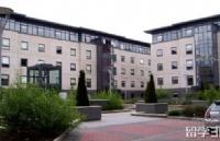 爱尔兰留学:获签高 可合法打工