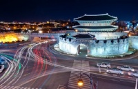 韩国机场港口将强化安检 所有旅客行李需照X光