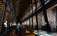 爱尔兰留学:选择专业要理性