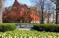 哈弗福德学院如何申请?