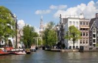 荷兰鹿特丹商学院课程设置