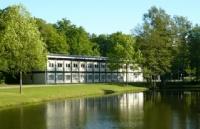 荷兰特温特大学基本情况