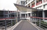 荷兰海牙酒店管理大学怎样