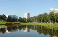 鹿特丹伊拉斯姆斯大学的优势