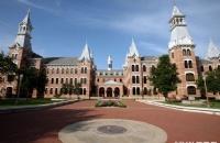 美国排名第一的私立小学