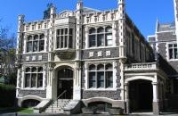 2018年奥塔哥大学旅游专业就业前景分析