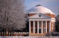 2018年美国大学黑马专业解读