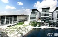 泰莱大学建筑学院怎么样