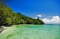留学马来西亚的前期准备