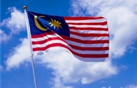 泰莱大学和诺丁汉大学马来西亚分校哪个好?