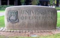 爱尔兰留学:签证申请及留学费用简介