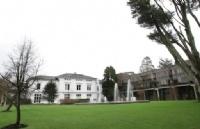 爱尔兰留学:签证申请及面试指导