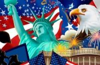 入乡随俗 美国留学生活的8大注意事项!