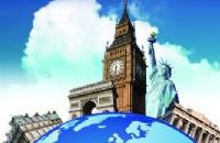 60条美国留学生活Tips,全是过来人的经验和智慧