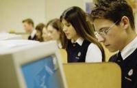 未来CEO的诞生地!最新美国商学院排名TOP25,本科研究生大不同!