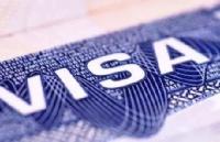 美国留学签证办理流程、注意事项以及误区