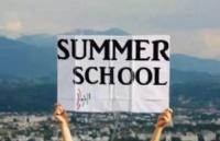 活动预告【在UCB读夏校是一种什么样的体验?】