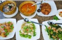 超赞的泰国留学省钱攻略:钱,原来是这样省出来的!