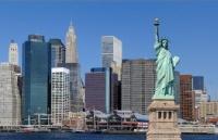 美国各个州生活水平,你能达到北美生活最低工资标准吗?