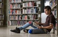 2018年美国硕士留学申请规划解读