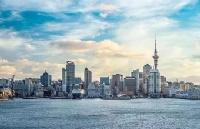 你造吗? 新西兰本地升学/转学还要考雅思!