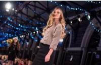 奥塔哥理工时尚设计学位课程荣登世界首列