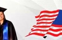 马来西亚高中生留学应做何准备