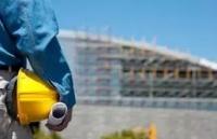 """新西兰最有""""钱""""途的行业 进入建筑业身份和财富一并解决"""