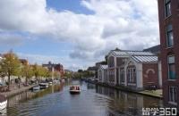 荷兰申根签证保险注意事项