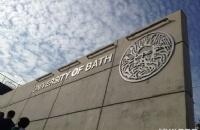 2018年英国巴斯大学留学费用