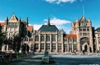 又一大波即将截止申请的英国大学专业来了