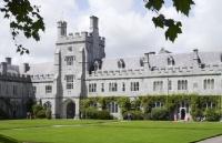 爱尔兰留学:申请语言课程、本科、硕士的条件介绍