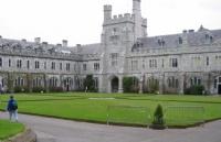 爱尔兰留学:签证具体申请步骤