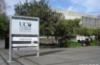 新西兰坎特伯雷大学顶级商学院名将辈出,商科不二之选!
