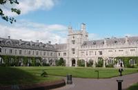爱尔兰留学:每年的留学课程费用及生活费详解
