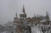 匈牙利留学的花费需要多少