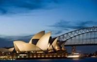 2018澳大利亚留学你必须知道的几件事!