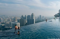 新加坡留学签证需要的材料需要哪些