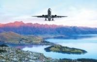 留学就读新西兰理工学院,给你一个全新的视野看新西兰!