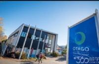 新西兰留学:奥塔哥理工学院应用管理研究生文凭(八级)