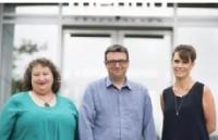 恭喜奥塔哥理工学院推出了一个职业实践博士学位的课程