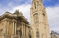 本周发生的2018英国大学申请动态信息更新~