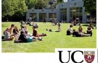 2018年留学新西兰:新西兰有哪些好的大学?