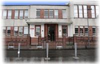 爱尔兰留学:学生易犯的主要误区介绍