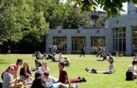 新西兰名校坎特伯雷大学录取要求,快来看看你达标了没?