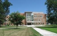 美国南达科他州立大学留学费用是多少?